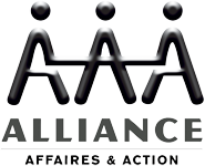 Alliance Affaires Action